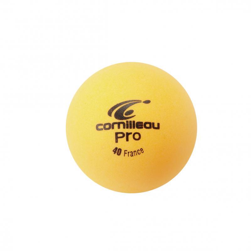 Mingi tenis de masa Cornilleau Pro X6
