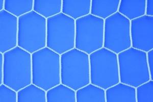 Plasa handbal, fir 4 mm, ochi 10 cm, adancime 120, polipropilena HT