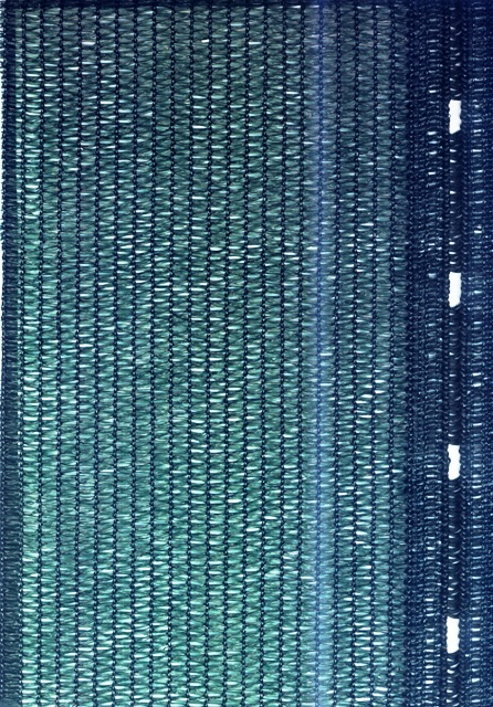 Plasa pentru schela 070 rola 3x50ml