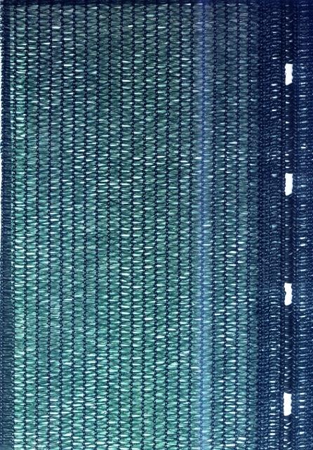Plasa Pentru Schela 45 Rola 2x50m