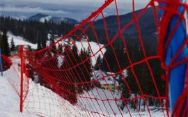 Plase pentru schi